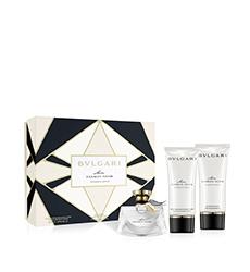 Jasmin Noir Mon 3PC Gift Set