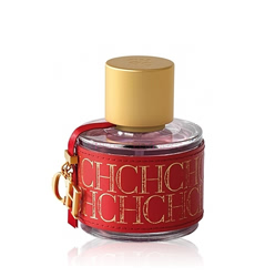 CH Red & Gold Limited Edition