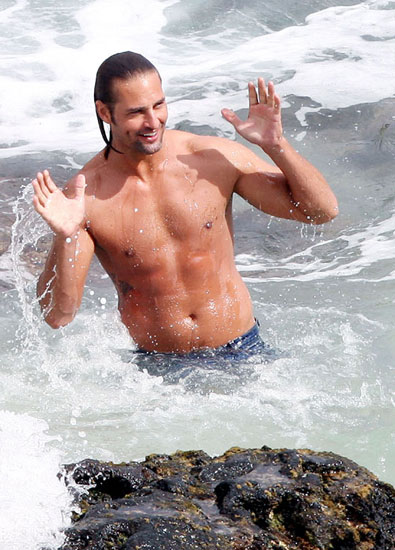Nước hoa Davidoff Cool Water Men - Photo 5