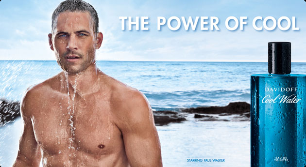 Nước hoa Davidoff Cool Water Men - Photo 3