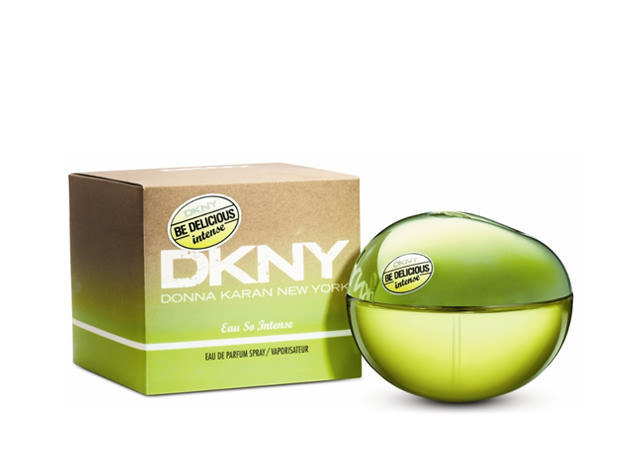 Nước hoa DKNY Be Delie Delicious Eau so Intense