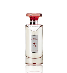Eau Parfumee au The Rouge ( Red Tea)