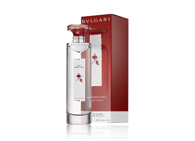 Nước hoa Bvlgari Eau Parfumee au The Rouge (Red Tea)