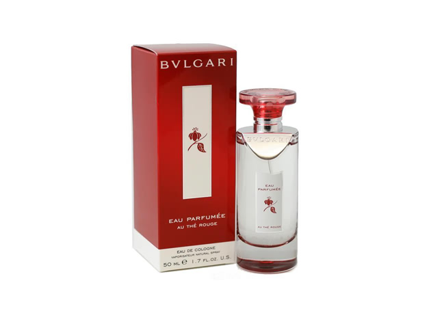 Nước hoa Bvlgari Eau Parfumee au The Rouge (Red Tea) - Photo 5