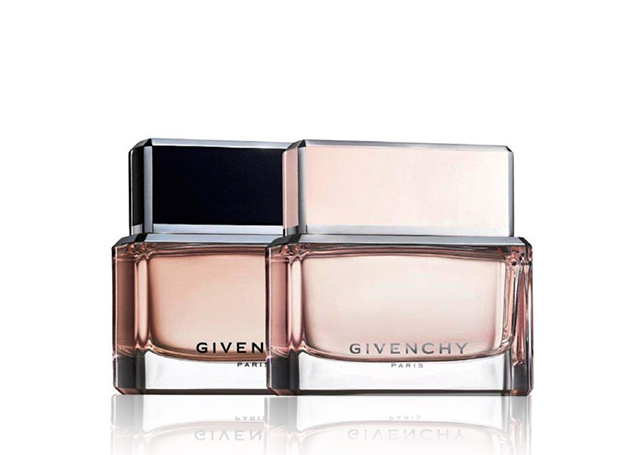 Nước hoa Givenchy Dahlia Noir - Photo 4