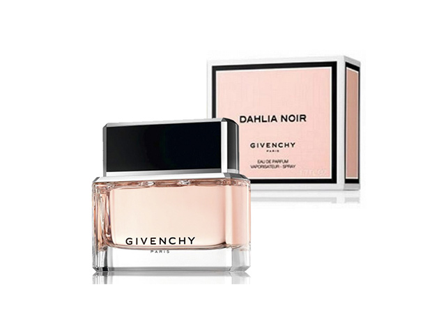 Nước hoa Givenchy Dahlia Noir - Photo 2