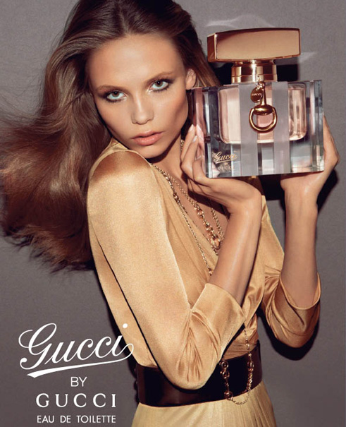 Nước hoa Gucci By Gucci Eau De Toilette - Photo 4