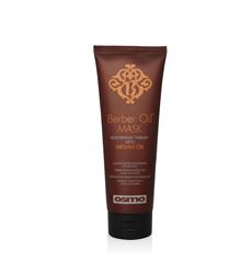 Hấp tóc tinh dầu Osmo Berber Oil Mask