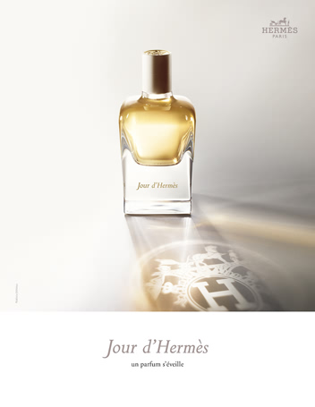 Nước hoa Hermes Jour D Hermes for women - Photo 5