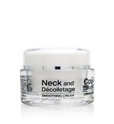 Kem chống nhăn vùng cổ DR Neck & Decolletage