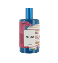 Kenzo Pour Femme Once Upon A Time for Women
