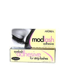 Keo dán mi Lash Adhesive Andrea Modlash