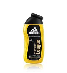 Sữa tắm Adidas Victory League