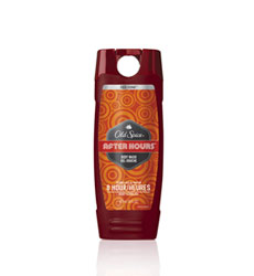 Sữa tắm Old Spice After Hours Body Wash