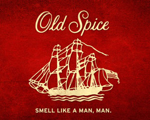 Old Spice After Hours Body Wash - Photo 6