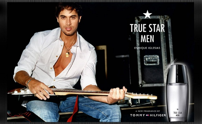 Nước hoa Tommy True Star Men - Photo 5