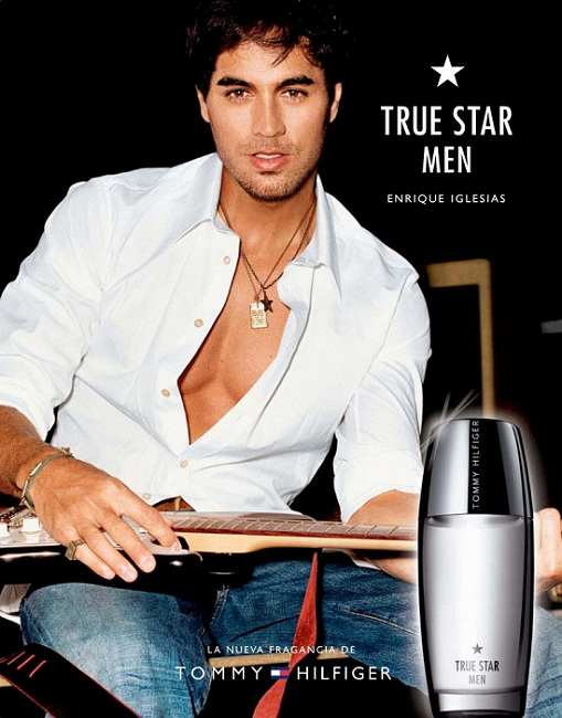 Nước hoa Tommy True Star Men - Photo 4