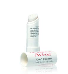 Son dưỡng chống khô nứt môi Cold Cream Lip Balm