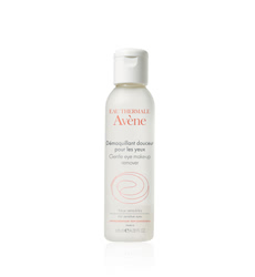 Avene Gentle Make-up Remover For Eyes