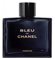 Bleu de Chanel Parfum (2018)