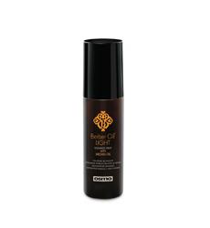 Dầu bóng tóc Osmo Berber Oil Light