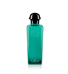 Eau d`Orange Verte Hermes for women and men