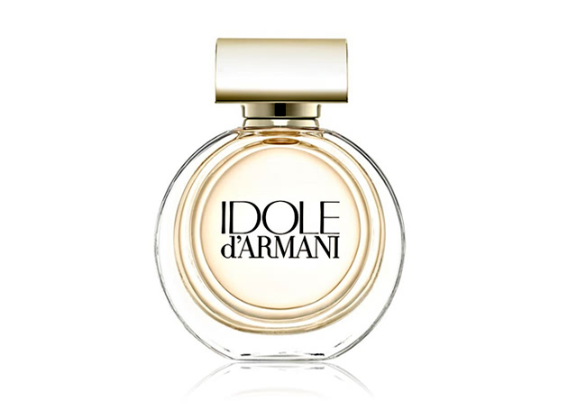 Nước hoa Giorgio Armani Idole dArmani - Photo 2