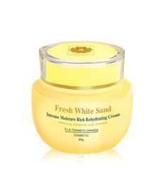 Kem dưỡng đặc trị da khô Tenamyd Intense Moisture Rich Rehydrating Cream
