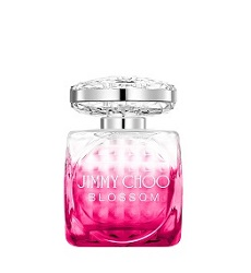 Jimmy Choo Blossom for women