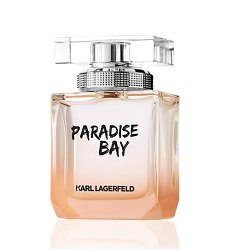 Karl Lagerfeld Paradise Bay For Women