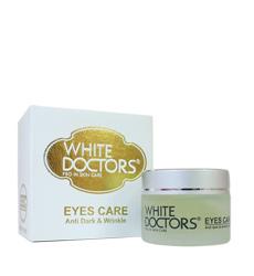 Kem chống nhăn chống thâm quầng mắt White Doctors Eyes Care