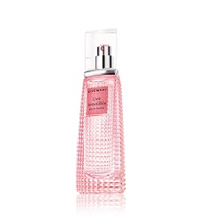 Live Irresistible Givenchy for women