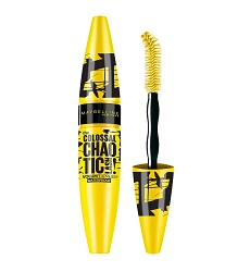 Mascara Làm Dày Mi Maybelline Volum Express The Collossal Chaotic Lash