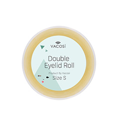 Miếng dán mí dạng cuộn Vacosi Double Eyelid Roll