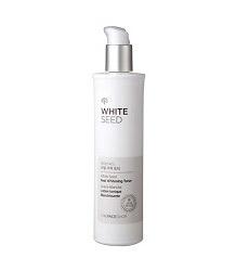 Nước hoa hồng TheFaceShop White Seed Whitening Toner