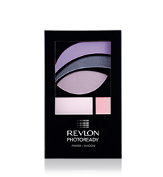 Phấn mắt Relvon Photoready Primer + Shadow