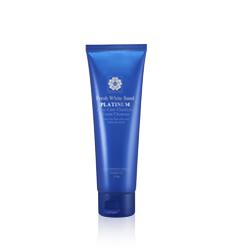 Sữa rửa mặt trị mụn Tenamyd Platinum Acne Care Clarifying Foam Cleanser