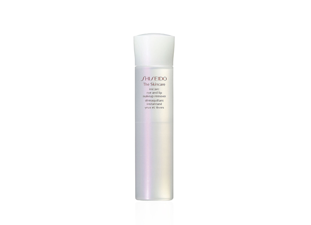 Sữa rửa mặt tạo bọt Shiseido White Lucent Brightening Cleansing Foam w - Photo 2