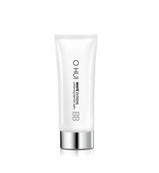 Phấn trang điểm dưỡng trắng chống nắng Ohui White Extreme Illuminating Blemish Balm (SPF45/PA++)