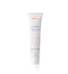 Kem làm lành da chống nhiễm khuẩn Avene Cicalfate Cream