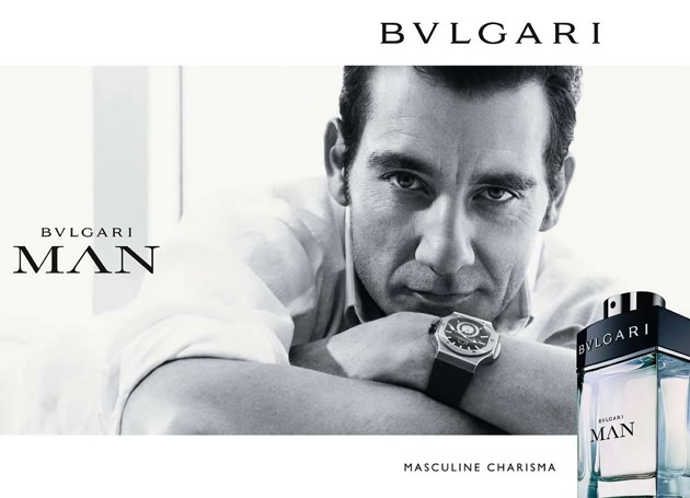 nước hoa Bvlgari Man - Photo 4