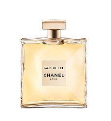 Chanel Gabrielle For Women