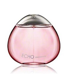 Echo for  Women