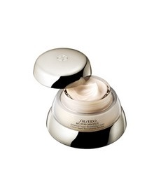 Kem chống lão hóa Shiseido Bio Performance Advanced Super Revitalizing Cream