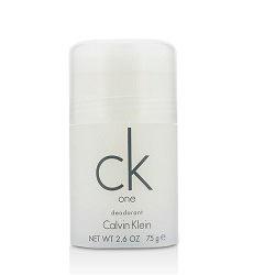 Lăn khử mùi nước hoa CK One