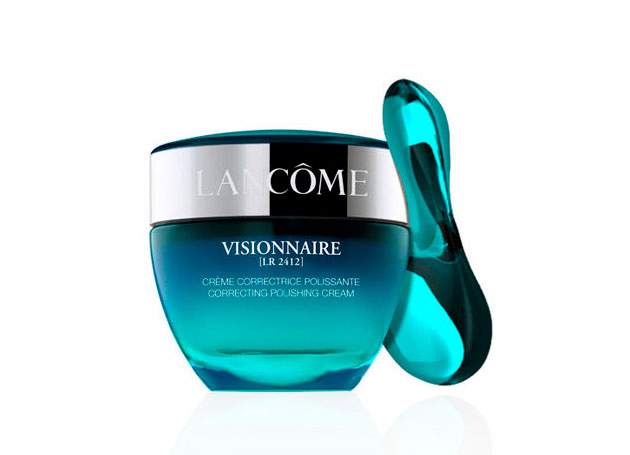 Lancome Visionnaire LR2412 Correcting Polishing Cream