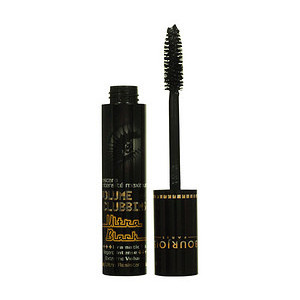 Mascara Volume Clubbing Ultra Black - Photo 3