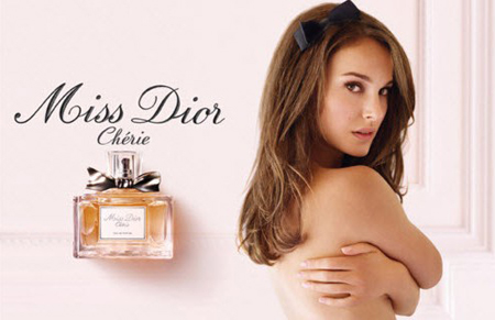 Nước hoa Dior Miss Dior Christian For Women Giftset - Photo 4