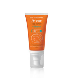 Kem chống nắng Avene High Protection Cleanance Sunscreen 30