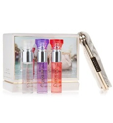 Omnia Collection Purse Spray